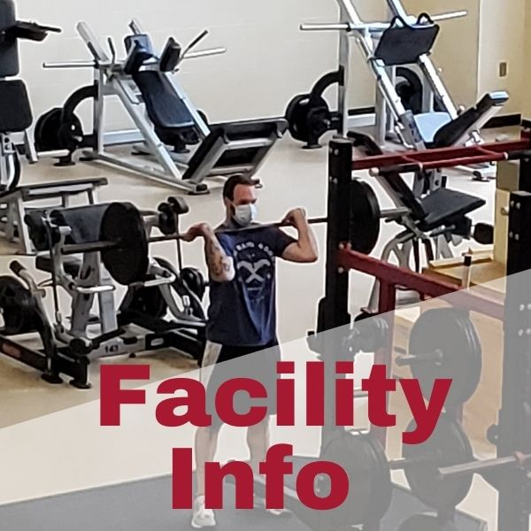 Facility Info