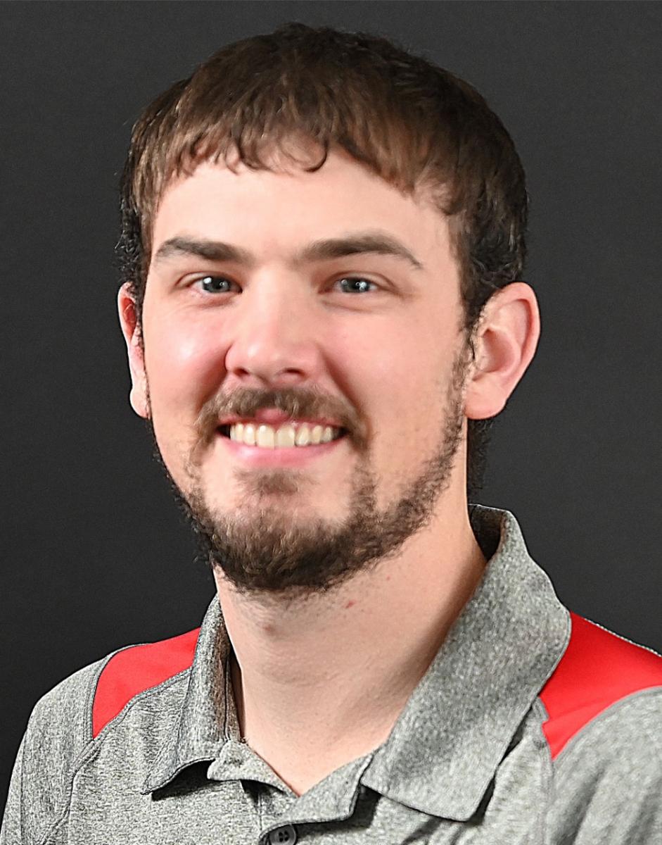 Cameron Adams