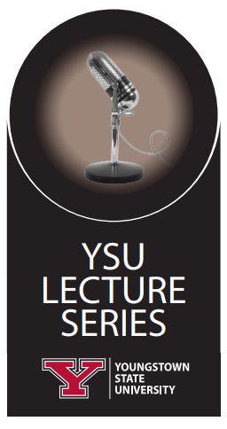 YSU Lecture Series