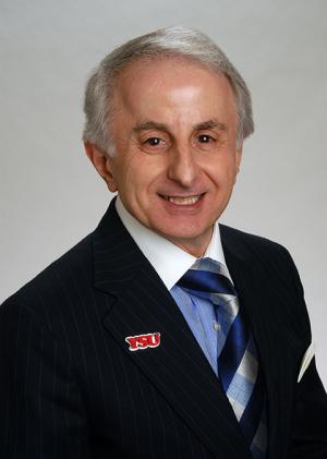 Tony Lariccia