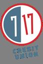 Seven Seventeen Logo