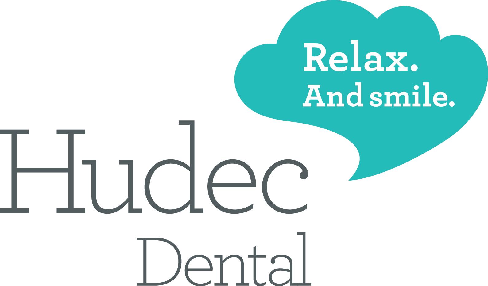 Hudec Dental