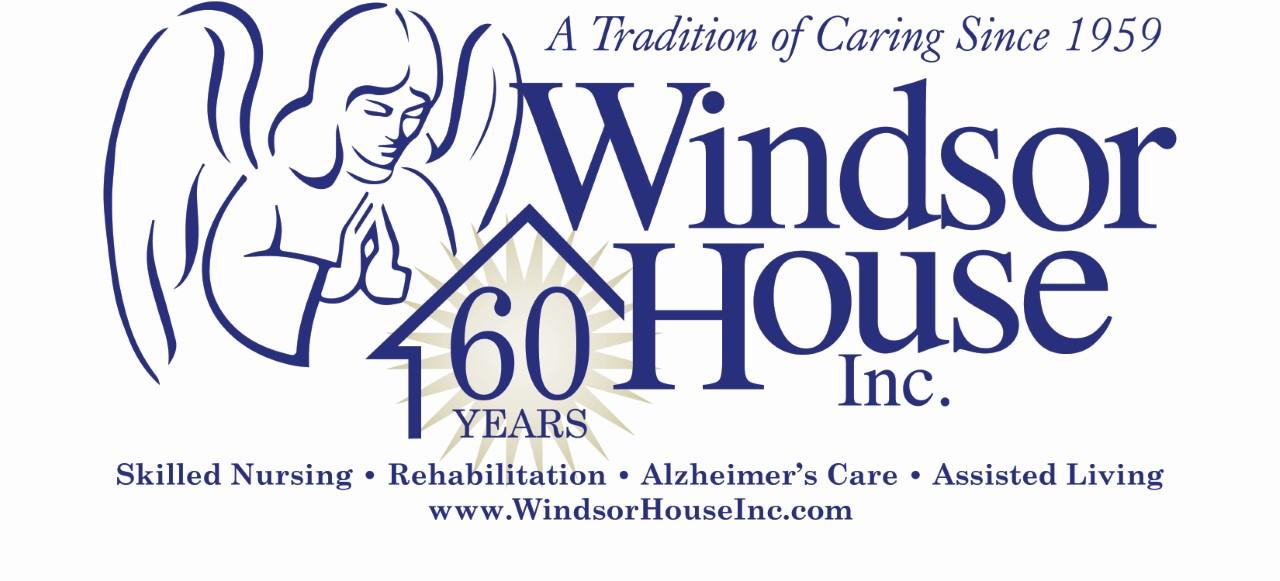 Windsor House